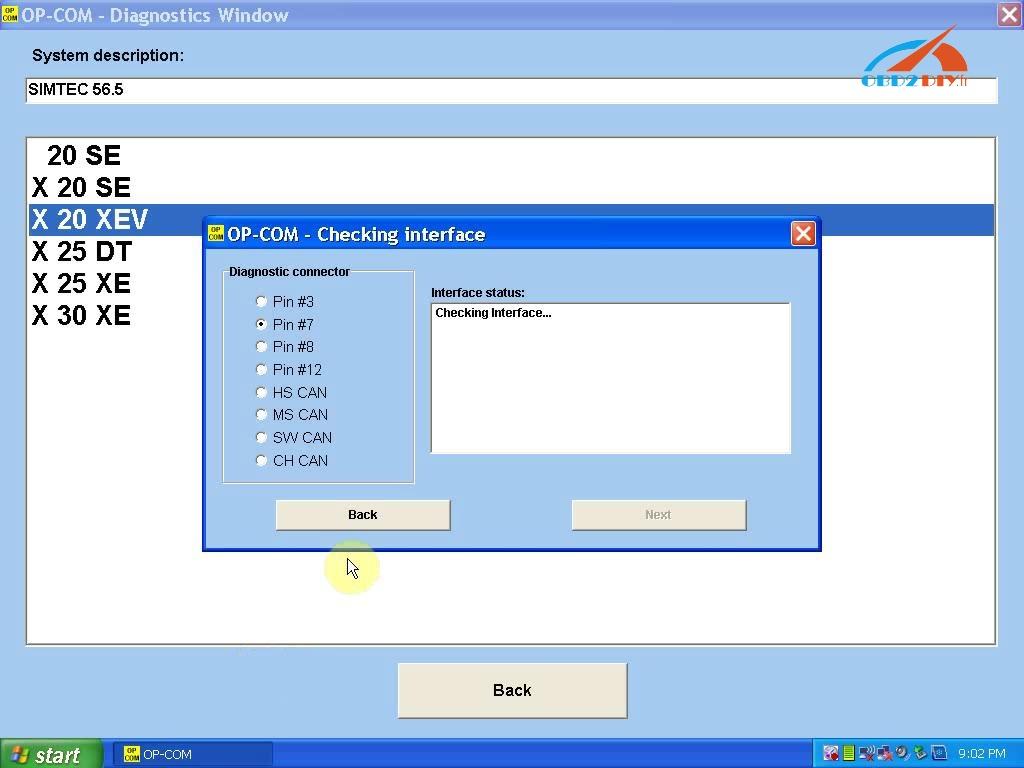 opcom-firmware-1.59-install-9