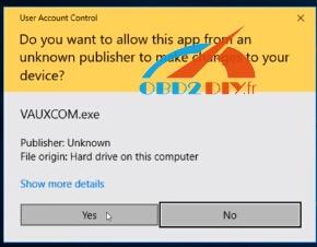opcom-windows-10-1
