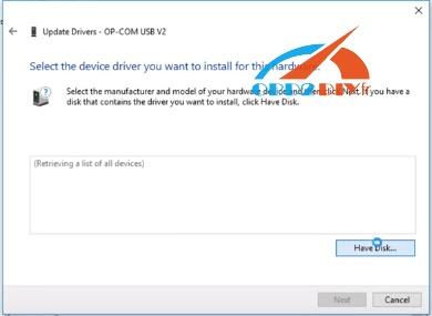 opcom-windows-10-10