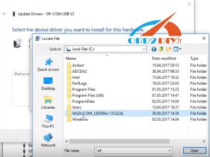 opcom-windows-10-12