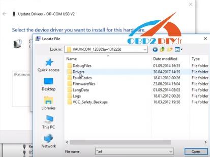 opcom-windows-10-13