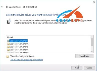 opcom-windows-10-15