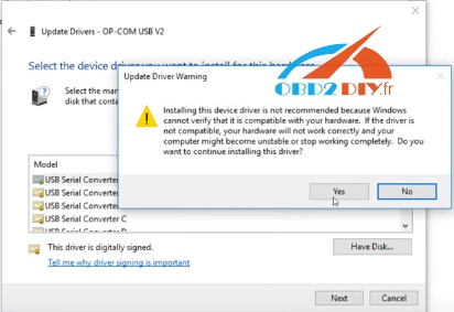 opcom-windows-10-16