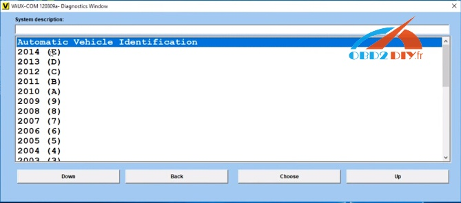 opcom-windows-10-22