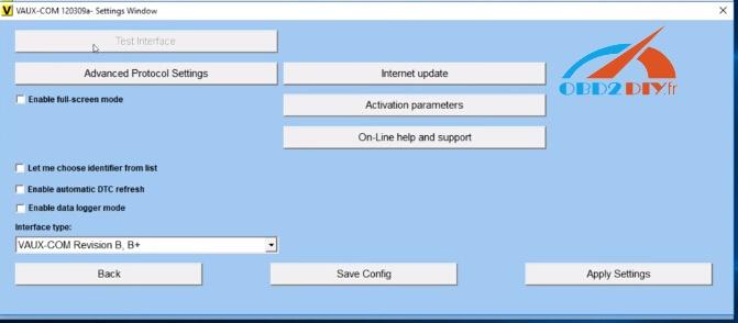 opcom-windows-10-3