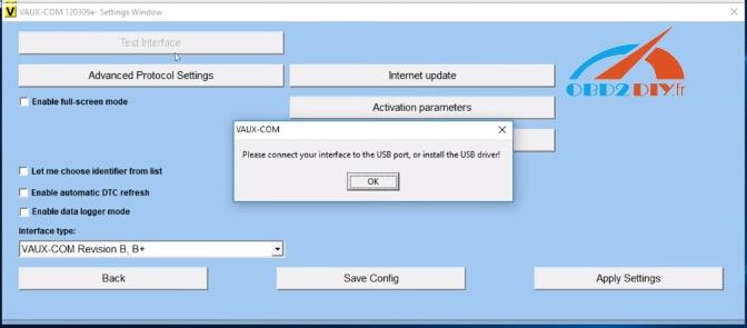 opcom-windows-10-4