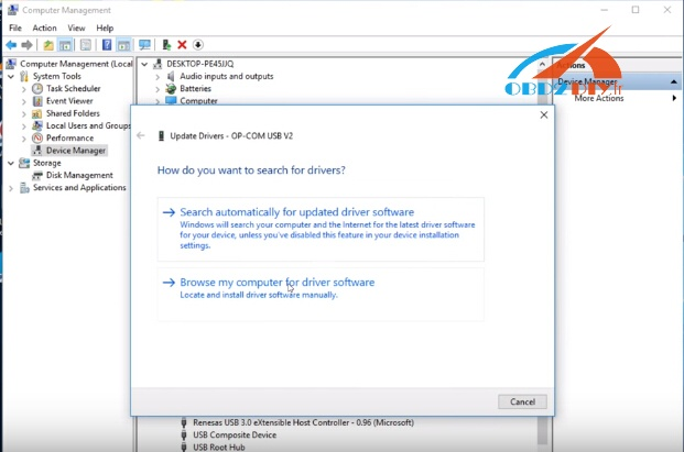 opcom-windows-10-7