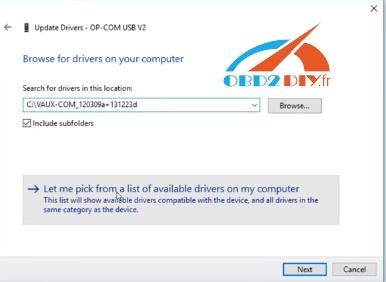 opcom-windows-10-8