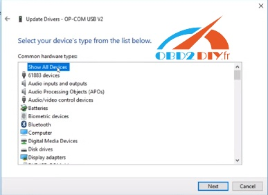 opcom-windows-10-9