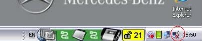 sd-c4-wifi-setting-0.JPG