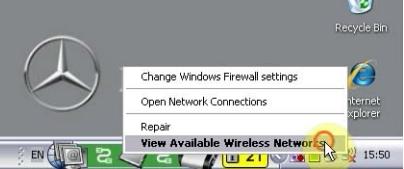 sd-c4-wifi-setting-1-1
