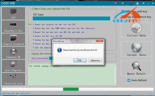 CGDI-PROG-read-ezs-pw-calculate-keys-5