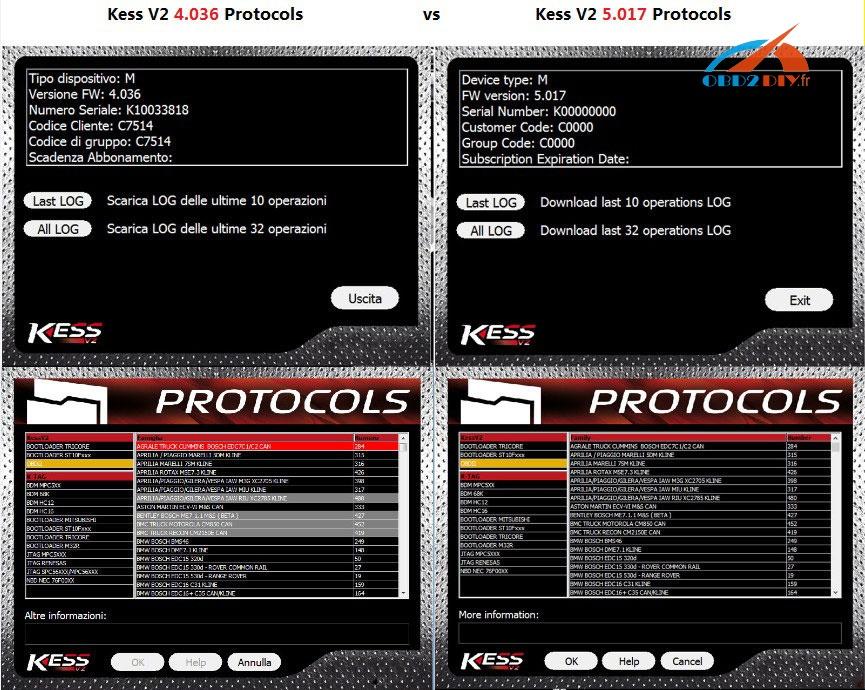 Kess-5.017-Kess-4.036-Protocol-Comparison-1