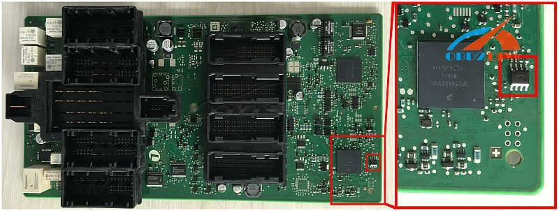Lonsdor-K518ISE-program-BMW-FEM-BDC-key-1