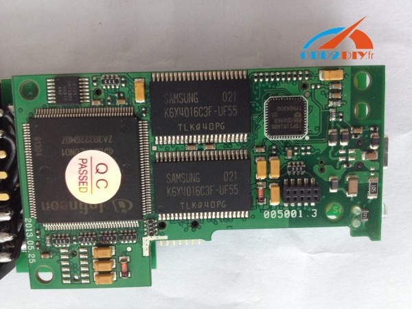 best-vas-5054a-vw-audi-bentley-and-lamborghini-diagnostic-oki-chip-des-1
