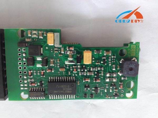 best-vas-5054a-vw-audi-bentley-and-lamborghini-diagnostic-oki-chip-des-2