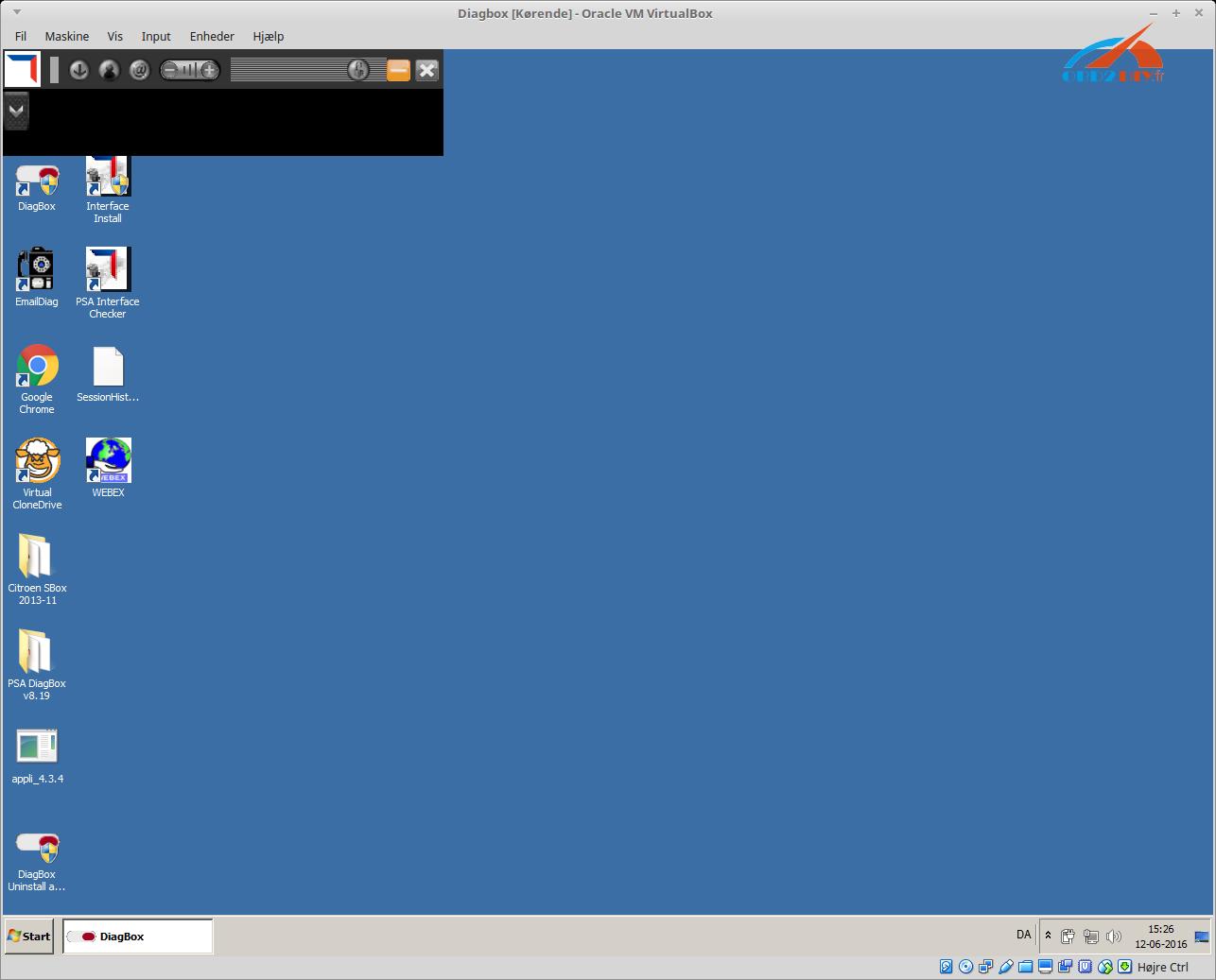 diagbox-windows-7-install
