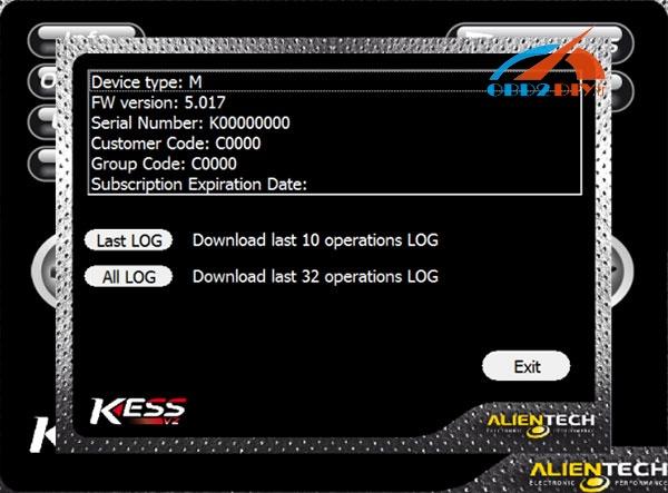 kess-v2-firmware-5.017