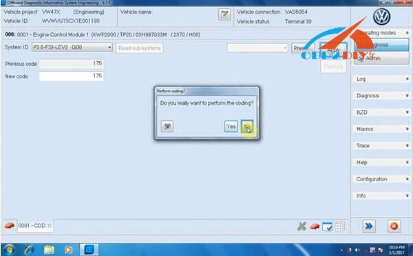 odis-engineering-windows-7-download-5