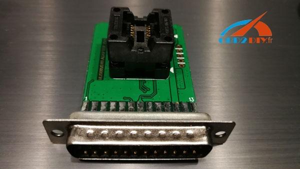 vvdi-prog-reading-m35080-adapter