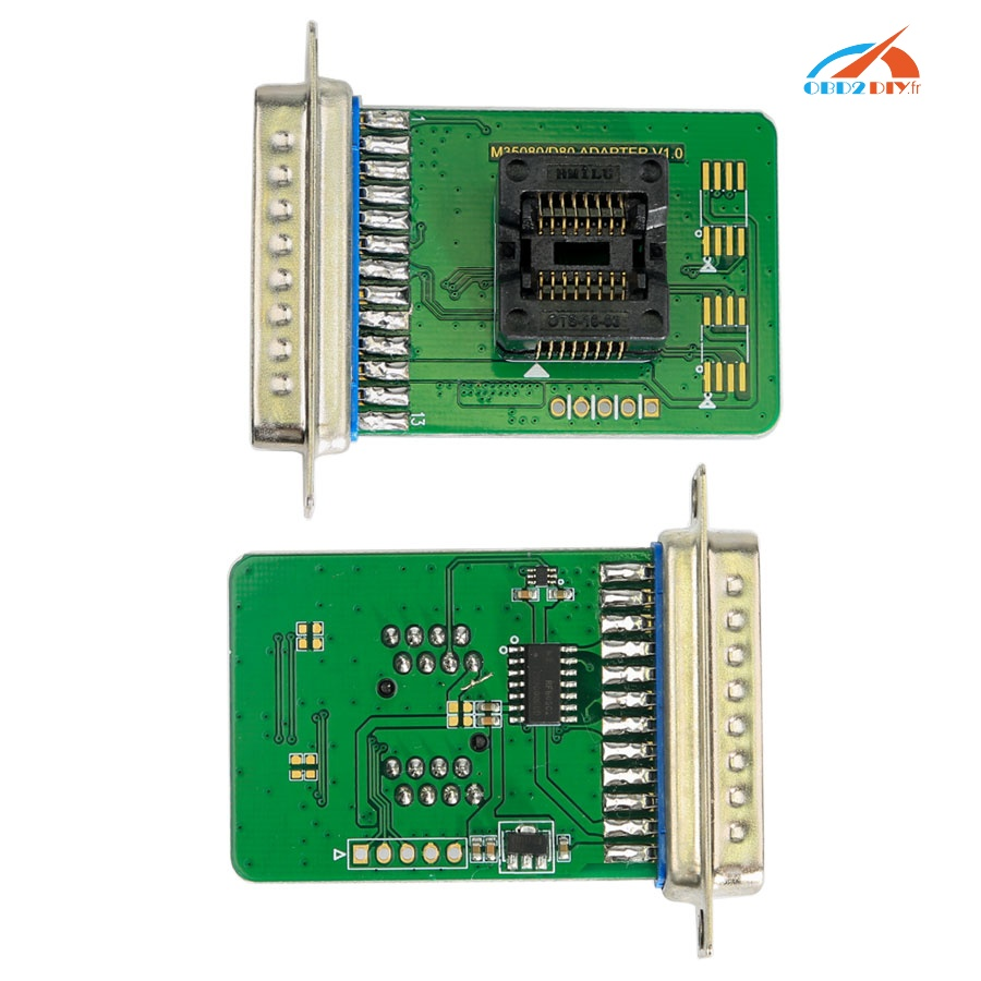 xhorse-vvdi-prog-programmer-m35080-d80-adapter-3