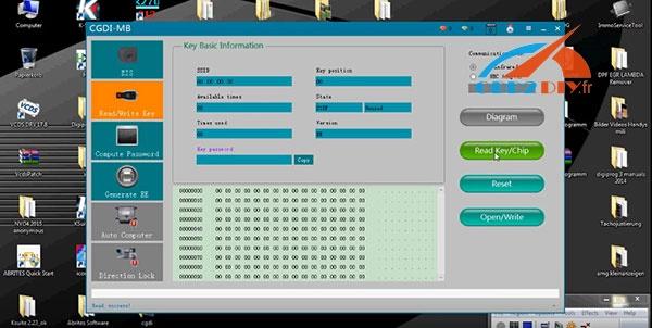 CGDI-Prog-MB-Read-Write-Erase-Key-W220-12