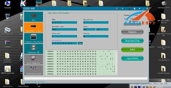 CGDI-Prog-MB-Read-Write-Erase-Key-W220-9