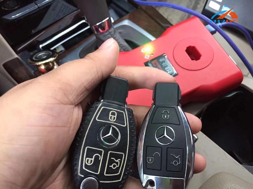 cgdi-mb-e206-add-key-3