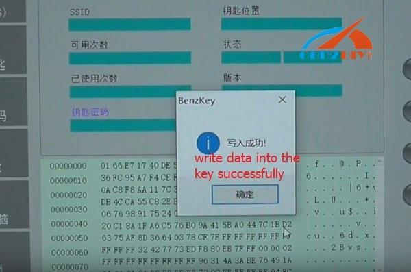cgdi-prog-mb-program-w221-key-51