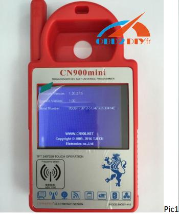 cn900mini-1