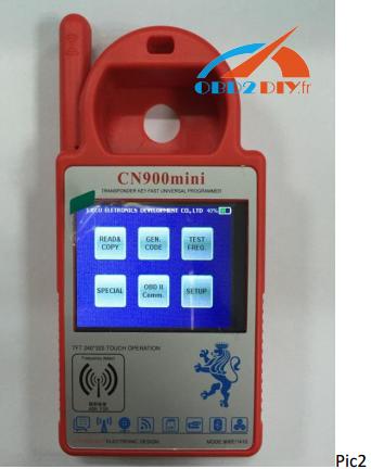 cn900mini-2