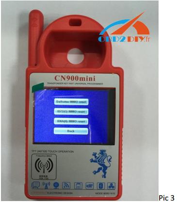 cn900mini-3