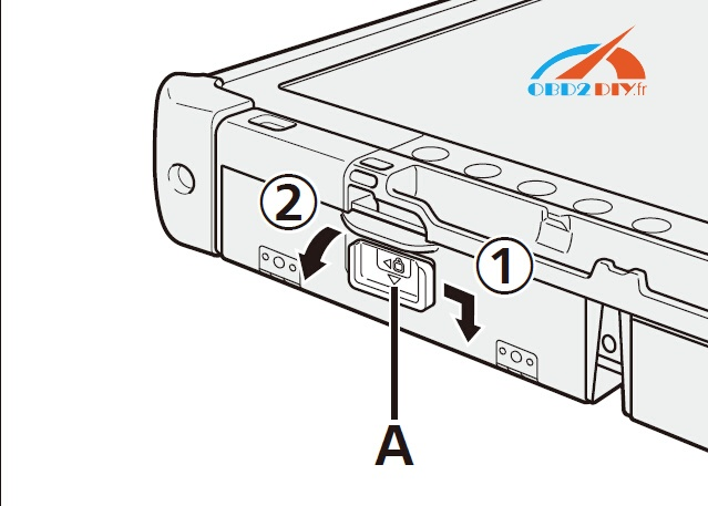 sdconnect-c5-install-battery-1