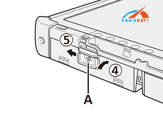 sdconnect-c5-install-battery-3