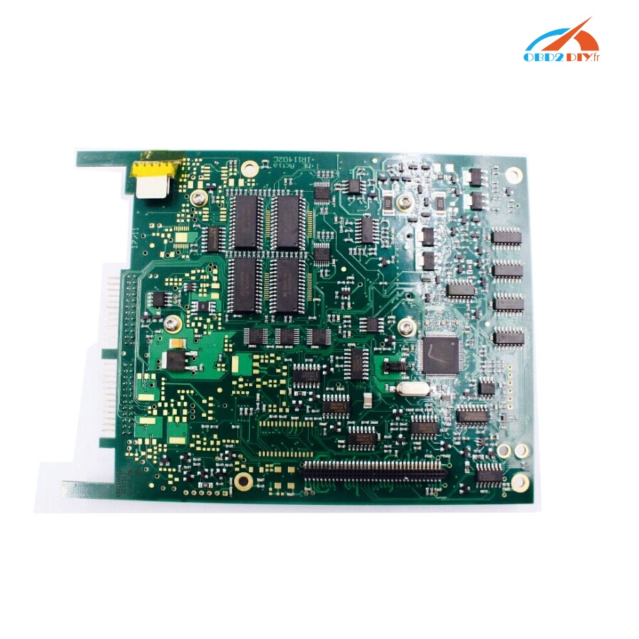 sp311-real-xentry-connect-c5-pcb-1