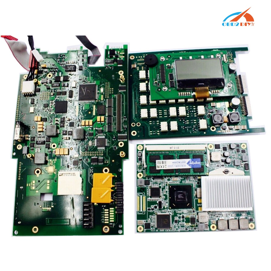 sp311-real-xentry-connect-c5-pcb-2-1
