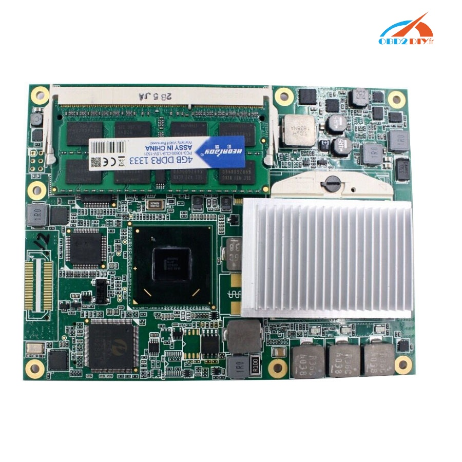 sp311-real-xentry-connect-c5-pcb-3-1