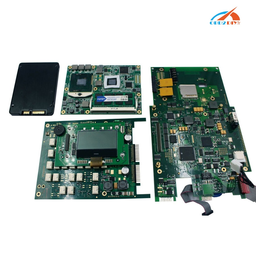 sp311-real-xentry-connect-c5-pcb-4-1
