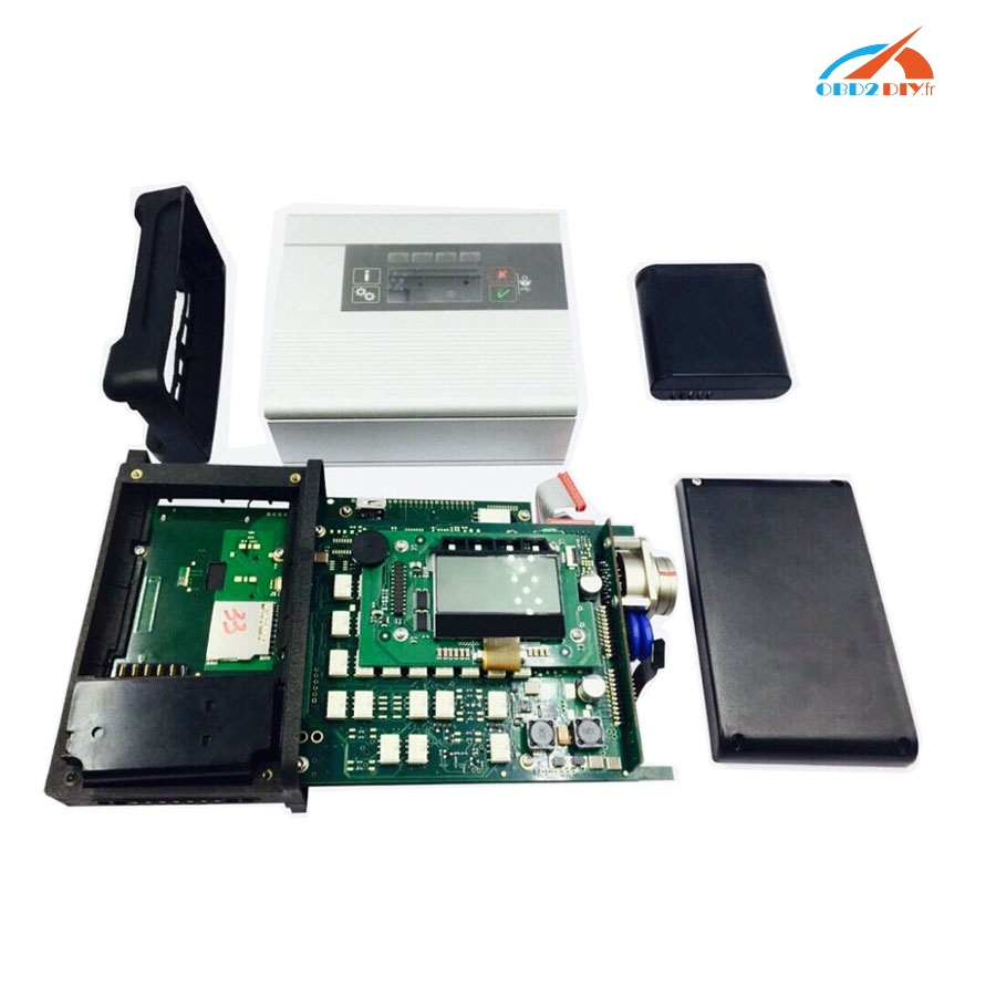 sp311-real-xentry-connect-c5-pcb-5-1