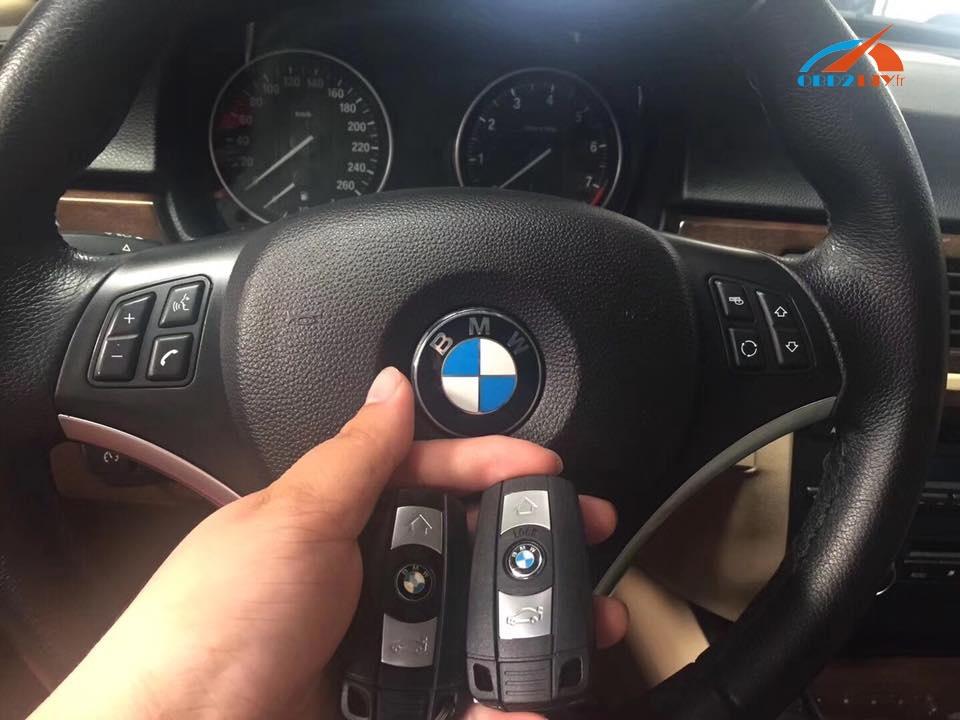 CGDI-PROG-BMW-325-3