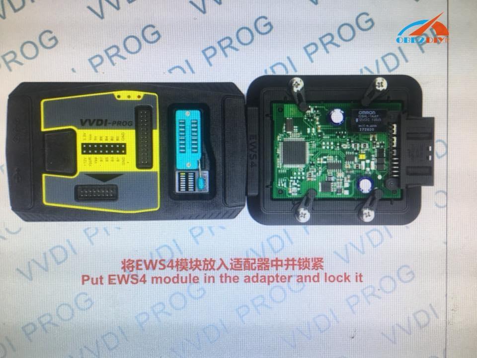 VVDI-PROG-EWS4-adapteR-2