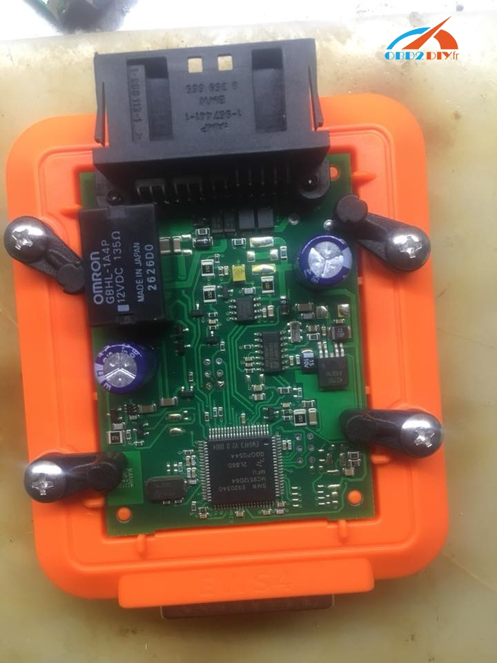 VVDI-PROG-EWS4-adapteR-7