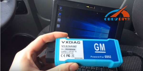 Vxdiag-Vcx-Nano-GM-speed-limiter-removal-1