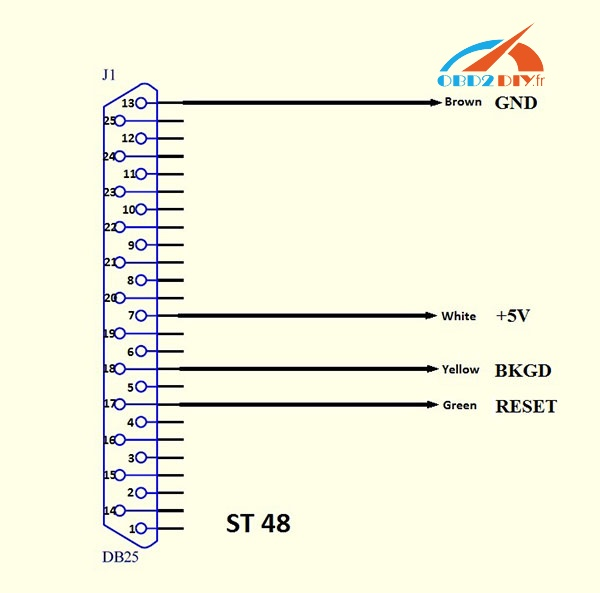 digiprog-3-cable-pin-out