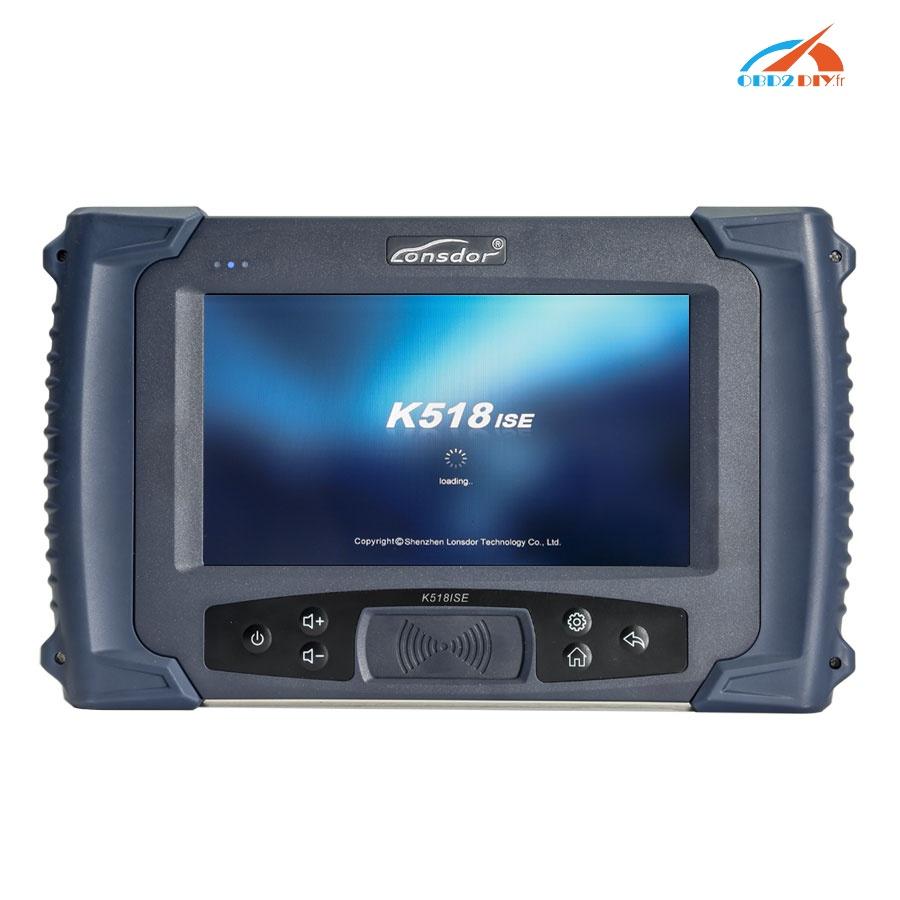 lonsdor-k518ise-key-programmer-odometer-adjustment-tool-1