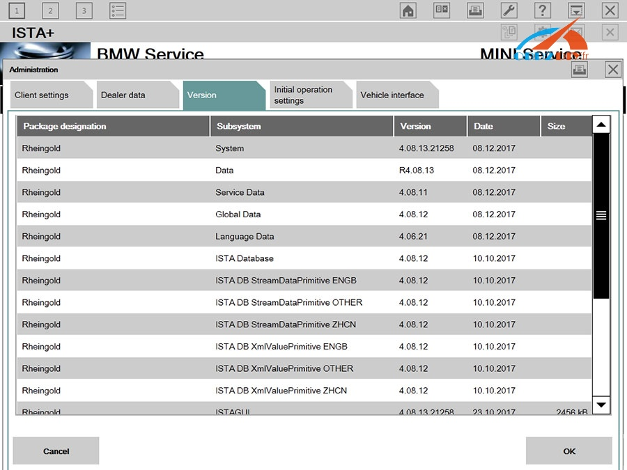 201712-bmw-icom-software-ista-d-40812-ista-p-3630400-engineering-mode-windows-7-6
