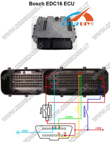 ME7.6.2-carprog-10