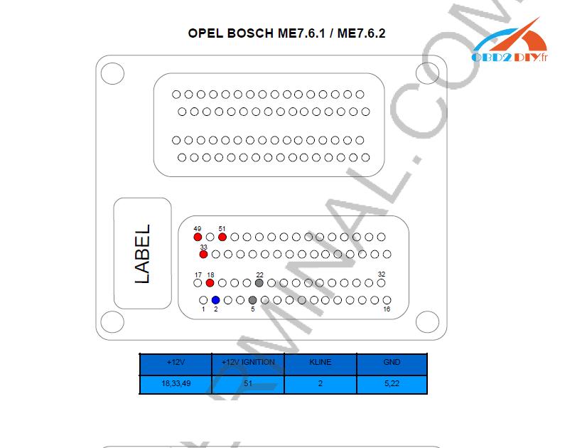ME7.6.2-carprog