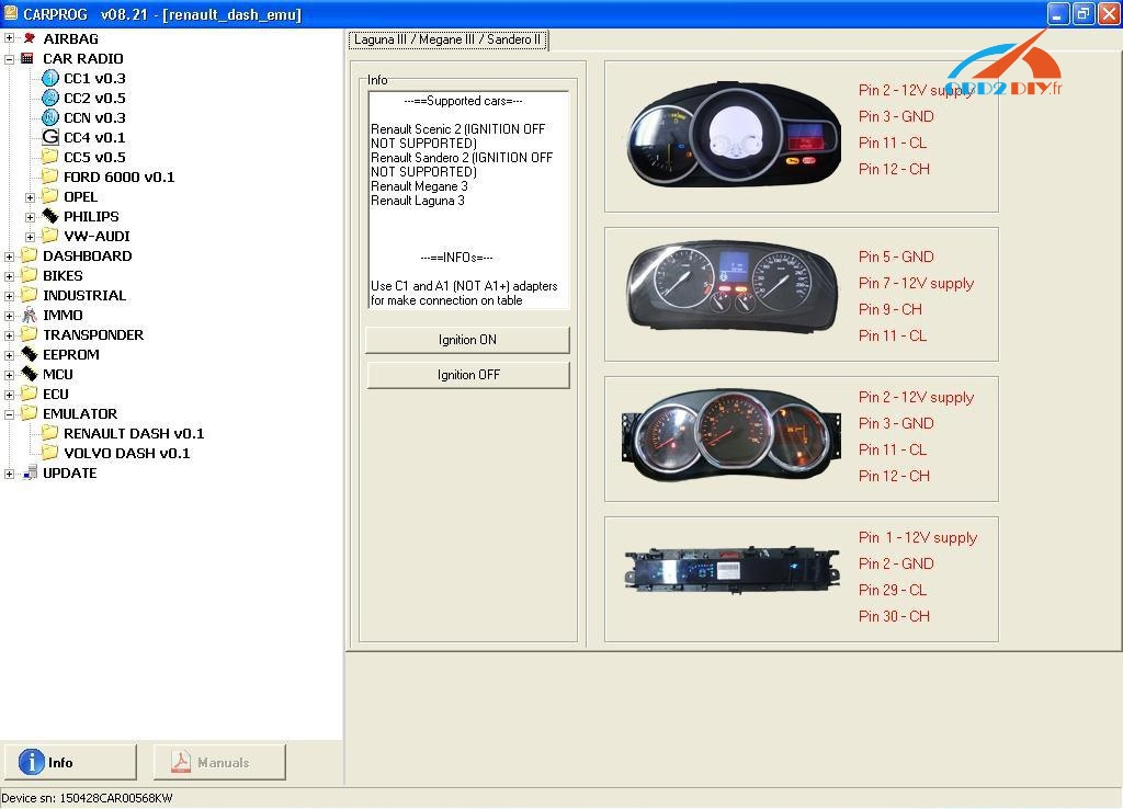 carprog-8.21-volvo-renault-emulator-enabled-1