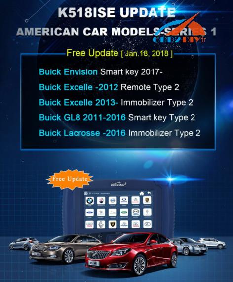 k518-buick-serie-update